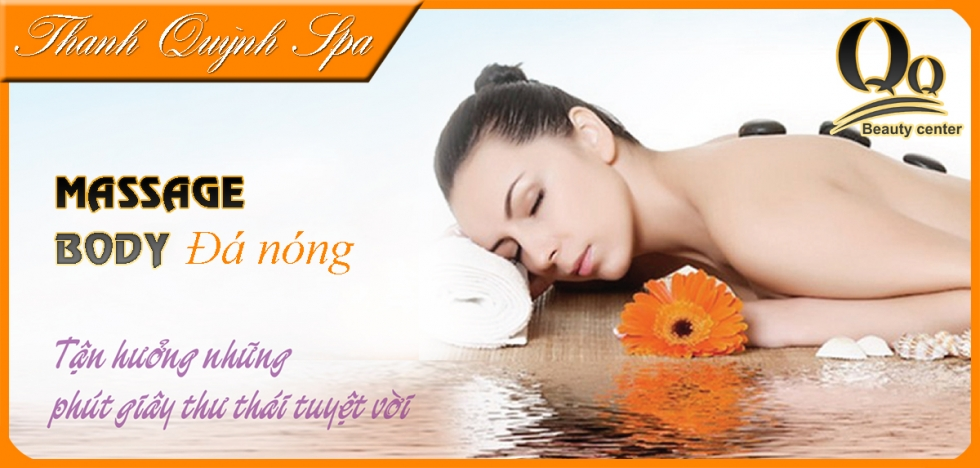 Massage-da-nong-o-ha-noi