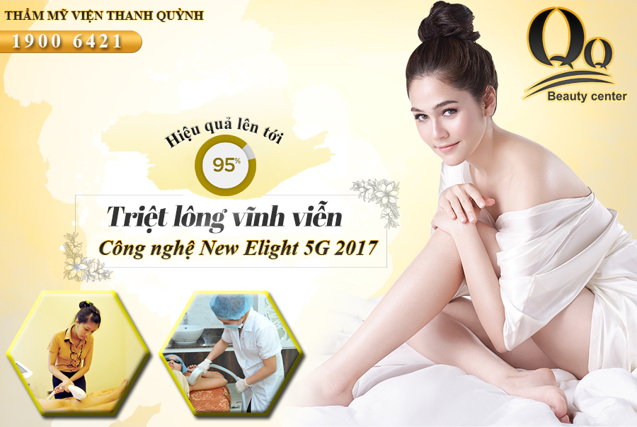 Triet-long-bang-cong-nghe-new-elight.jpg
