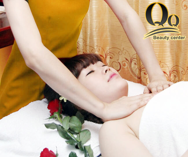 dia-chi-massage-tai-ha-noi