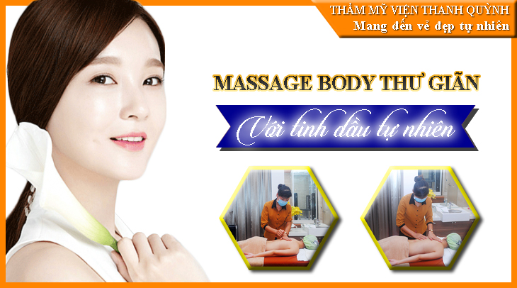 massage-body-o-ha-noi
