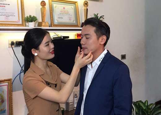 Thẩm mỹ viện chuyên trị sẹo uy tín ở Hà Nội?