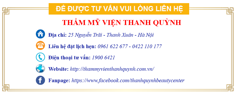 spa-triet-long-vung-kin-nam